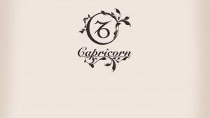 Horoscopul anului Capricorn 2016 3