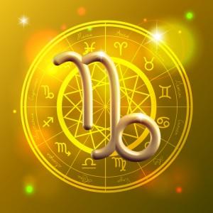 Horoscopul anului Capricorn 2016 2