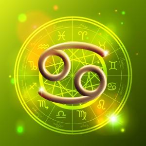Horoscopul anului Rac 2016 2