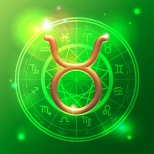 Horoscopul anului Taur 2016 2