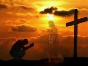 Spovedania poate avea rol de terapie spirituala 2