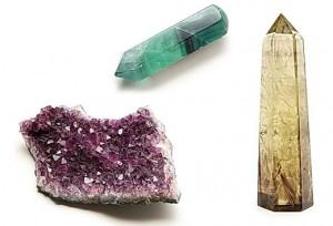 Care sunt proprietatile spirituale ale cristalelor 3