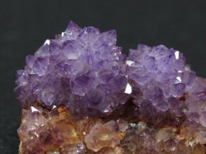 Care sunt proprietatile spirituale ale cristalelor 2