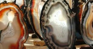 Pietre si cristale Care sunt proprietăţile spirituale ale cristalelor?