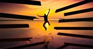 Dependente si vicii Cât de tare ne afectează dependenţele şi obiceiurile noastre zilnice?