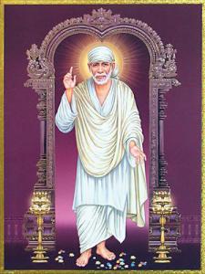 Cine este Satya Sai Baba si ce stim despre viata lui spirituala 2