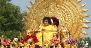 Personalitati din lumea spirituala Cine este Satya Sai Baba şi ce ştim despre viaţa lui spirituală?