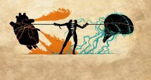 Inteligenta emotionala Conflictul dintre raţiune şi sentimente