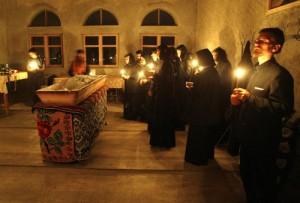 Descopera lucrurile mai putin stiute despre ritualurile de exorcizare 3
