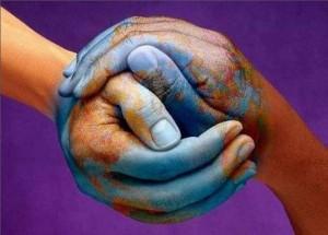 Este necesar sa invatam sa fim toleranti si solidari cu cei din jurul nostru 2