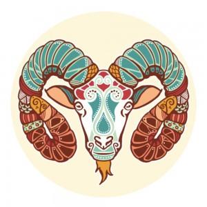 Horoscop saptamanal Berbec 9-16 2016 2