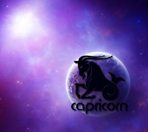 Horoscop saptamanal Capricorn 16-23 ianuarie 2016 2