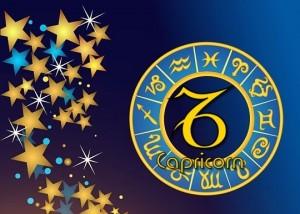 Horoscop saptamanal Capricorn 30 ianuarie - 6 februarie 2016 2