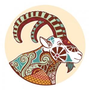 Horoscop saptamanal Capricorn 9-16 ianuarie 2016 2