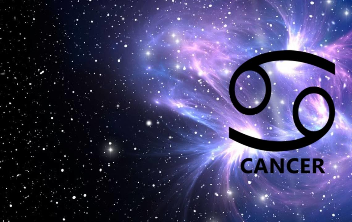 horoscop luna mai rac
