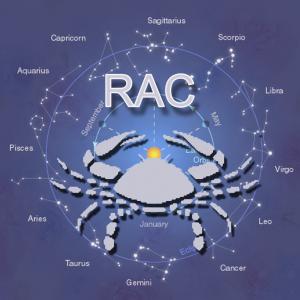 Horoscop saptamanal Rac 2-9 ianuarie 2016 2