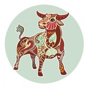 Horoscop saptamanal Taur 9-16 2016 2