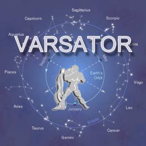 Horoscop saptamanal Varsator 2-9 ianuarie 2016 2