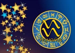 Horoscop saptamanal Varsator 30 ianuarie - 6 februarie 2016 2