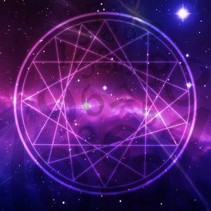 Numarul 13 in numerologie - este un numar negativ sau pozitiv 2