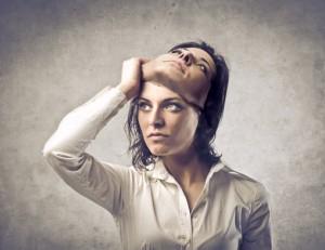 Pe ce se bazeaza personalitatea noastra - masca sau adevar 2