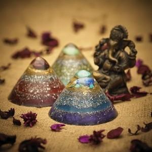 Un cristal nu vindeca, ci amplifica puterea noastra de vindecare 2