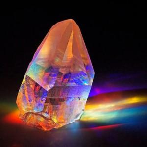 Un cristal nu vindeca, ci amplifica puterea noastra de vindecare 3