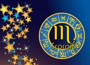 Horoscop saptamanal Scorpion 30 ianuarie - 6 februarie 2016 2