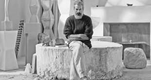 Personalitati din lumea spirituala 19 februarie 1876 – ziua în care a luat fiinţă geniul spiritual al sculpturii româneşti