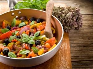 Calitatea alimentatiei ne afecteaza starea de spirit zilnic 2