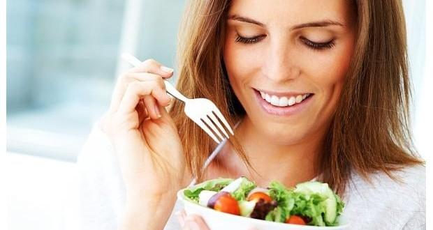 Calitatea alimentaţiei ne afectează starea de spirit zilnic