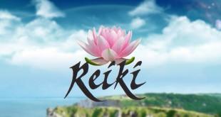 Personalitati din lumea spirituala Ce este un maestru Reiki?