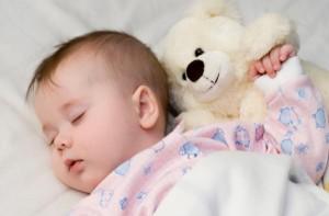 Ce inseamna cand visez un bebelus Interpretarea visului in care apare un bebelus