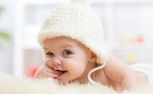Ce inseamna cand visezi un bebelus? Interpretarea visului in care apare un bebelus 2
