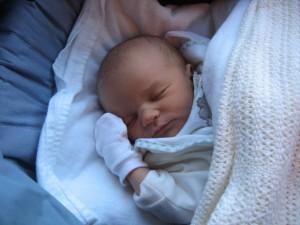 Ce inseamna cand visezi un nou nascut sau o nastere Interpretarea visului in care apare un nou nascut sau o nastere 2