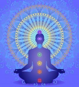 Cum defineste psihanalistul Carl Jung mandala din punct de vedere psihologic 2