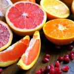 Fructele de iarna - beneficii si proprietati terapeutice