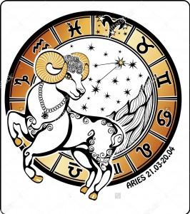 Horoscop saptamanal Berbec 13-20 februarie 2016 2