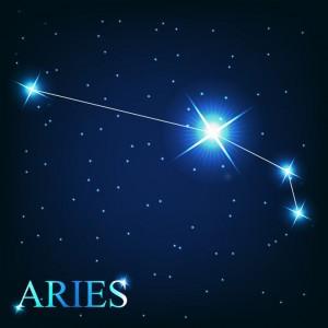 Horoscop saptamanal Berbec 20-27 februarie 2016 2