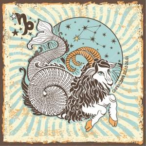 Horoscop saptamanal Capricorn 13-20 februarie 2016 2