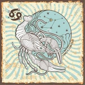 Horoscop saptamanal Rac 13-20 februarie 2016 2