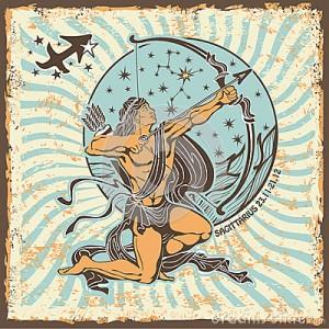 Horoscop saptamanal Sagetator 13-20 februarie 2016 2