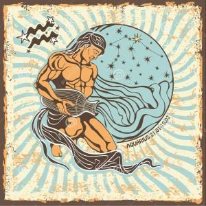 Horoscop saptamanal Varsator 13-20 februarie 2016 2