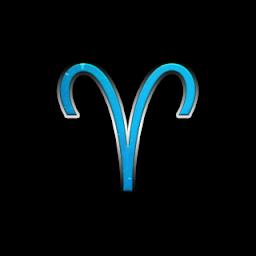 Horoscop zilnic Berbec 26 februarie 2016 2