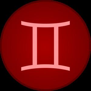 Horoscop zilnic Gemeni 1 martie 2016 2