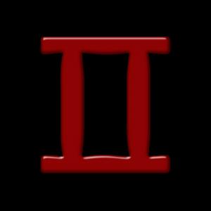 Horoscop zilnic Gemeni 25 februarie 2016 2