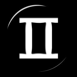 Horoscop zilnic Gemeni 27 februarie 2016 2