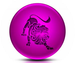 Horoscop zilnic Leu 24 februarie 2016 2