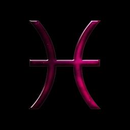 Horoscop zilnic Pesti 26 februarie 2016 2