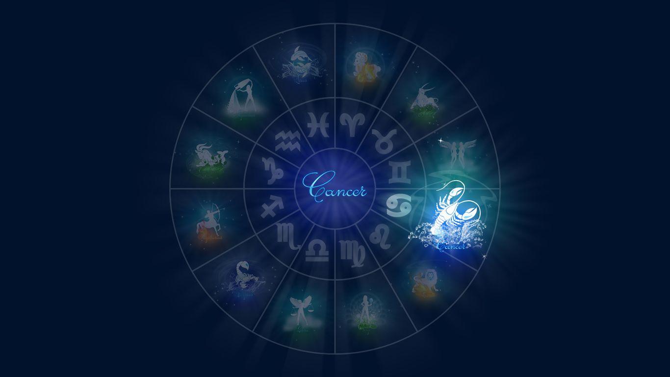 horoscop rac zilnic 2016